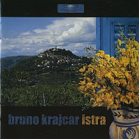 Bruno Krajcar – Istra