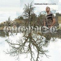 Morgan Page – Elevate (Bonus Track Version)