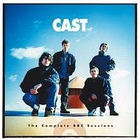 Cast – BBC Sessions [BBC Version]