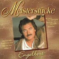 Přední strana obalu CD Meisterstucke