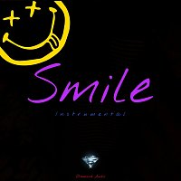 Diamond Audio – Smile (Instrumental)