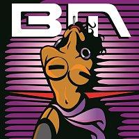 BM – Bm