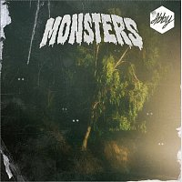 Abby – Monsters