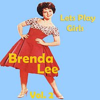 Brenda Lee – Lets Play Girls Vol.  2