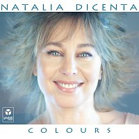 Natalia Dicenta – Colours