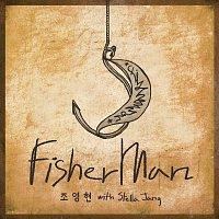 Jo Young Hyun – Fisherman (with Stella Jang)