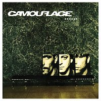 Camouflage – Sensor