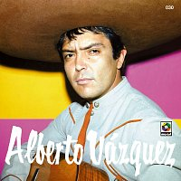 Alberto Vazquez – Alberto Vázquez