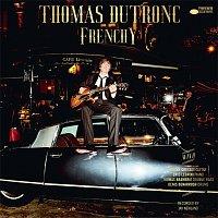 Thomas Dutronc, Youn Sun Nah – Playground Love