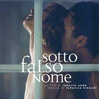 Ludovico Einaudi – Sotto Falso Nome [Original Motion Picture Soundtrack]