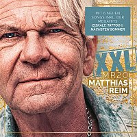 Matthias Reim – MR20 (XXL)