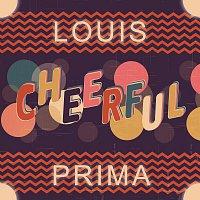 Louis Prima – Cheerful