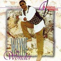 Wayne Wonder – All Original Boomshell