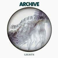 Archive – Lights (Standard Edition)