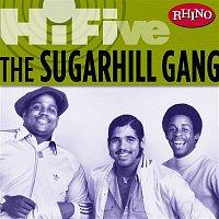 The Sugarhill Gang – Rhino Hi-Five: The Sugarhill Gang (US Release)