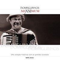 Dominguinhos – Maxximum - Dominguinhos