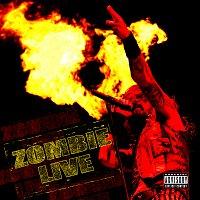 Rob Zombie – Live