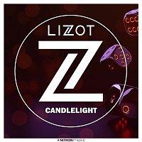 LIZOT – Candlelight