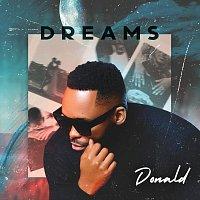 Donald – Dreams