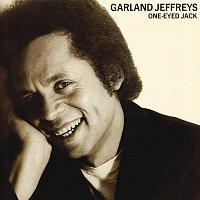 Garland Jeffreys – One-Eyed Jack