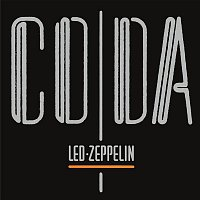 Led Zeppelin – Coda (Deluxe Edition)