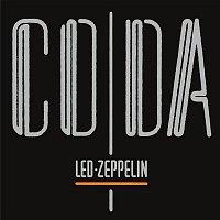Led Zeppelin – Coda (Deluxe Edition)