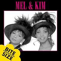 Mel, Kim – 5 Bites: Mini Album - EP