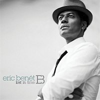 Eric Benet – Lost In Time