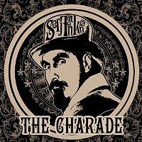 Serj Tankian – The Charade