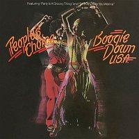 People's Choice – We Got the Rhythm