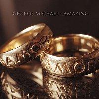 George Michael – Amazing