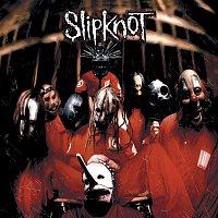 Slipknot – The Studio Album Collection 1999 - 2008