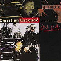 Christian Escoudé – In LA Standards Vol. 1