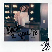 Selena Gomez – Back To You [From 13 Reasons Why – Season 2 Soundtrack]