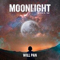 Will Pan, Tia Ray – Moonlight (feat. Tia Ray)