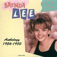 Brenda Lee – Anthology 1956-1980