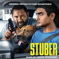 Joseph Trapanese – Stuber [Original Motion Picture Soundtrack]