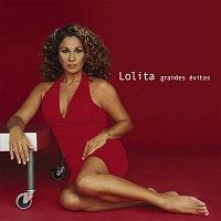 Lolita – Grandes exitos