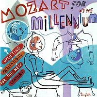 Různí interpreti – Mozart For The Millennium
