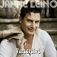 Janne Leino – Vapaapaiva