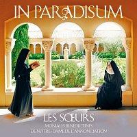 The Benedictine Nuns of Notre-Dame de l'Annonciation, Le Barroux – In Paradisum - Les Soeurs [France Version]