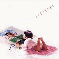 Tan Shui Cheng – Mother's Day (Tentative Titel)