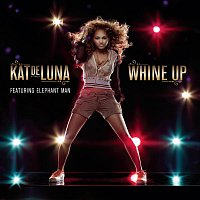 Kat Deluna, Elephant Man – Whine Up