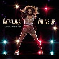 Kat Deluna – Whine Up