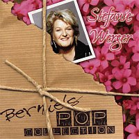 Stefanie Werger – Bernie's Pop Collection