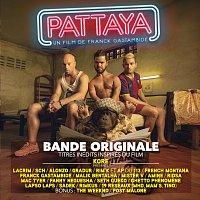 Různí interpreti – Pattaya [Bande originale]