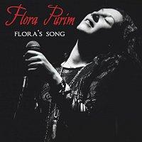 Flora Purim – Flora's Song