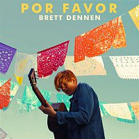Brett Dennen – Stand Up For It