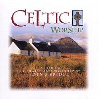Eden's Bridge – Celtic Worship