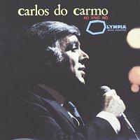 Carlos Do Carmo – Ao Vivo No Olympia